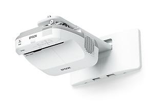 EPSON/EB-585W