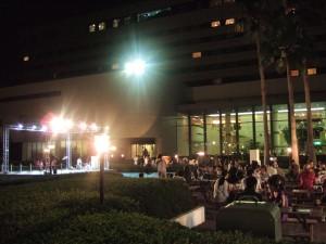 2013夏祭りイベント