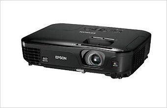 EPSON/EH-TW400
