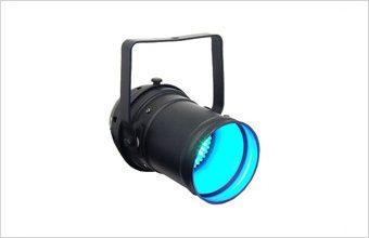 パーライト(LED)