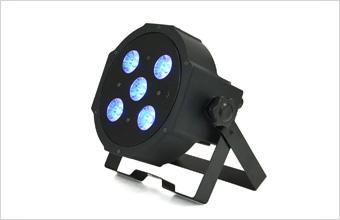 LEDパーライト 置きタイプ